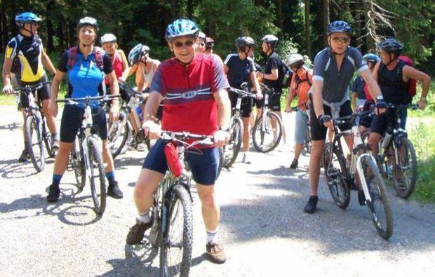 mountainbike-kurs-clausthal-zellerfeld-fahrrad