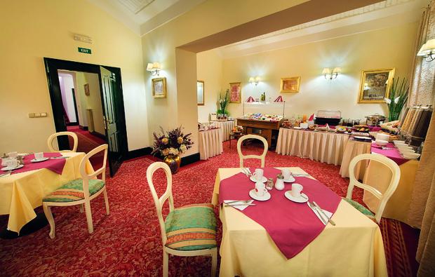 staedtetrip-hotel-prag_big_3