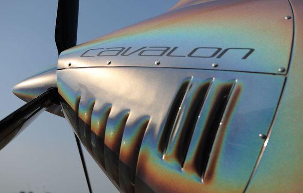 tragschrauber-rundflug-bayreuth-propeller-2