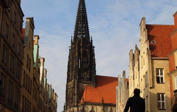 fotokurs-muenster-church
