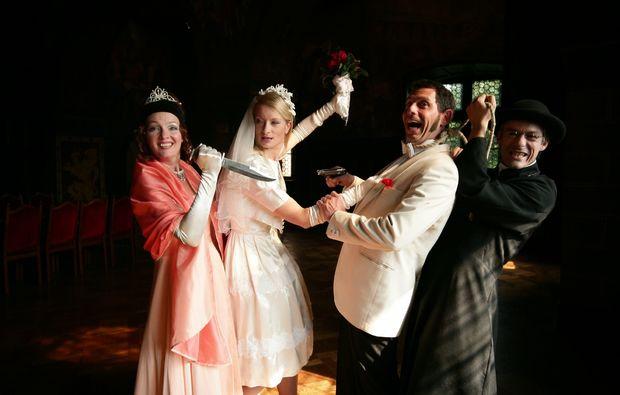 krimidinner-theater-dortmund