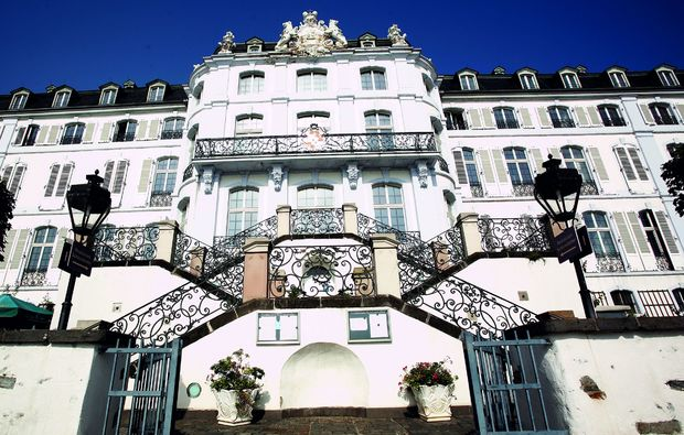 candle-light-dinner-fuer-zwei-neuwied-bei-koblenz-hotel