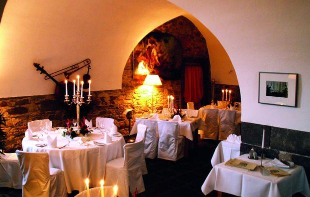 candle-light-dinner-fuer-zwei-neuwied-bei-koblenz-romantisch