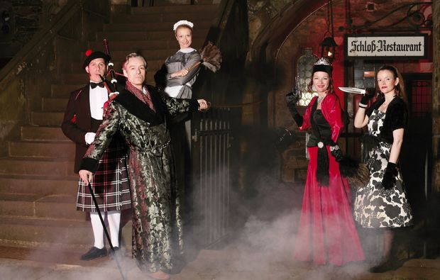 krimidinner-burbach-theater