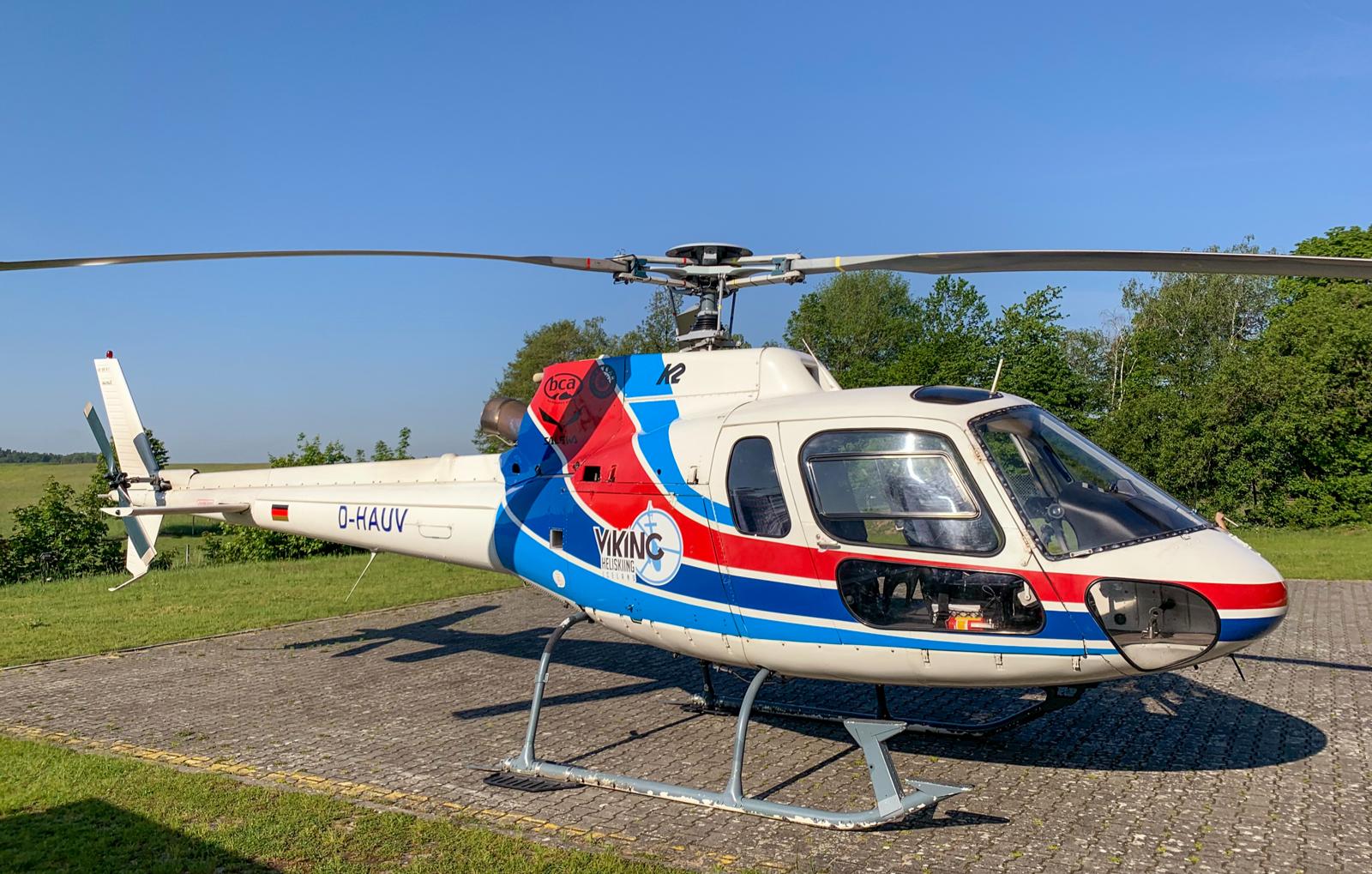 hubschrauber-rundflug-regenstauf-bg5