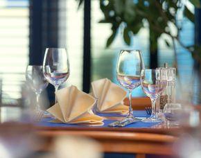 Weinreise - 1 ÜN EHM HOTEL OFFENBURG CITY - 3-Gänge-Menü, Getränke, Weinguide