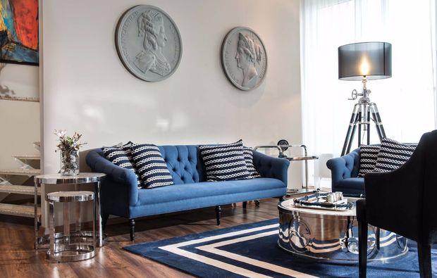 kurztrip-gaegelow-hotel-lobby