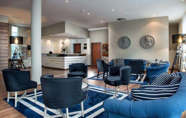 kurztrip-gaegelow-lobby
