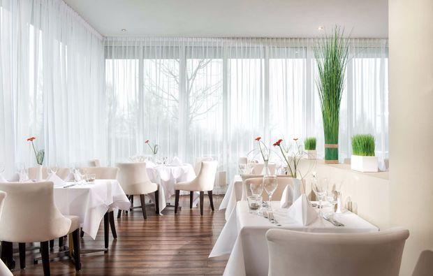 kurztrip-gaegelow-restaurant