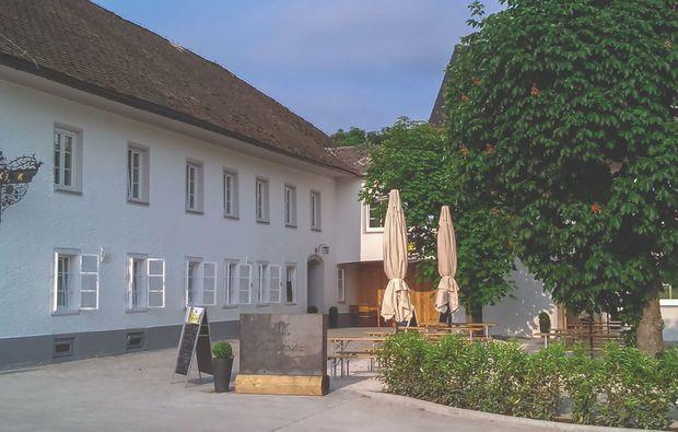 gourmetreise-pettenbach-hof
