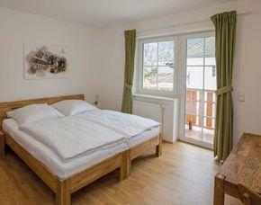 Kurzurlaub inkl. 30 Euro Leistungsgutschein - Bierhotel Ranklleiten - Pettenbach Bierhotel Ranklleiten