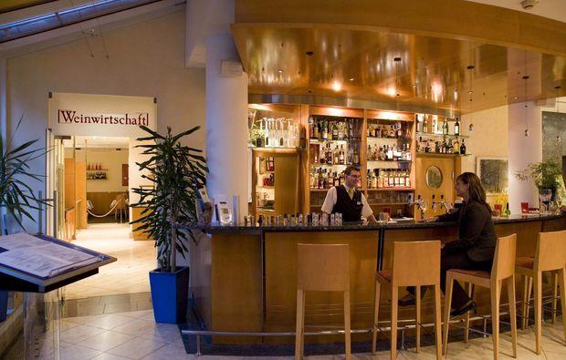 kurztrip-stralsund-bar