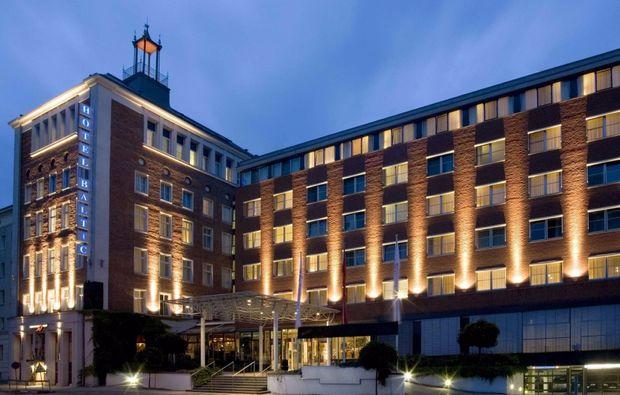 kurztrip-stralsund-hotel