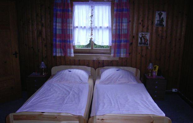 kuschelwochenende-oberstaufen-romantisch