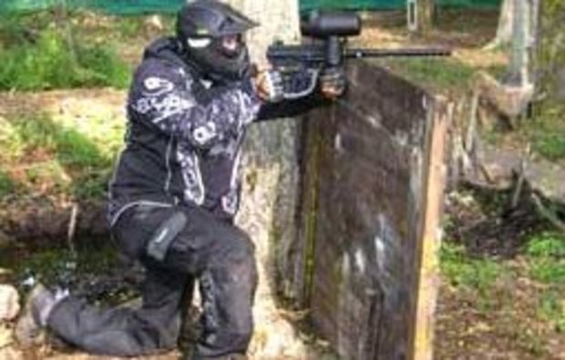 paintball-lippstadt-spieler