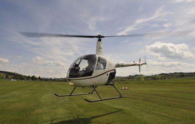 hubschrauber-selber-fliegen-basel-fly