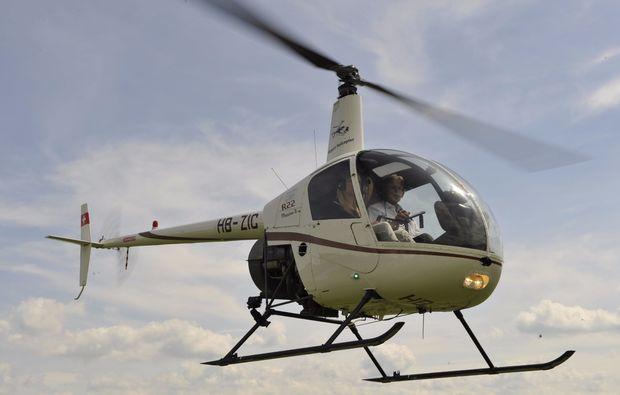 hubschrauber-selber-fliegen-basel-helicopter
