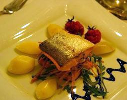 restaurant-konstanz-golden
