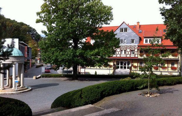 wellness-wochenende-deluxe-quedlinburg-ot-bad-suderode-dorf