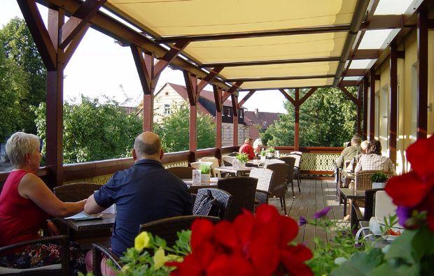 wellness-wochenende-deluxe-quedlinburg-ot-bad-suderode-romantisch