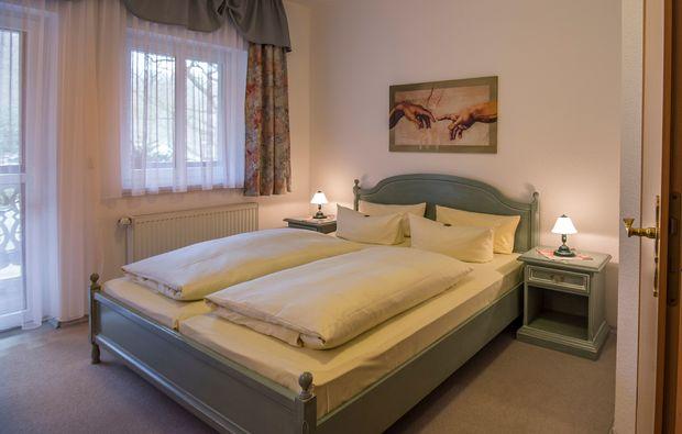 wellness-wochenende-deluxe-quedlinburg-ot-bad-suderode-schlafzimmer