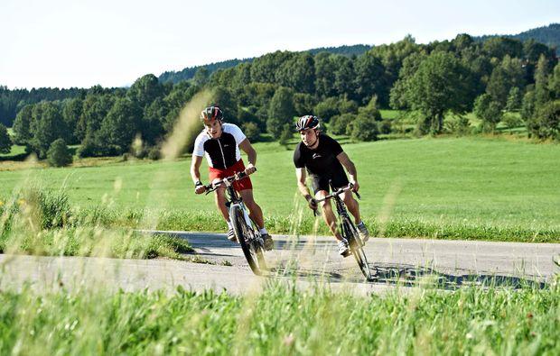 entspannen-traeumen-grafenau-sport
