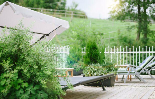 entspannen-traeumen-grafenau-terrasse