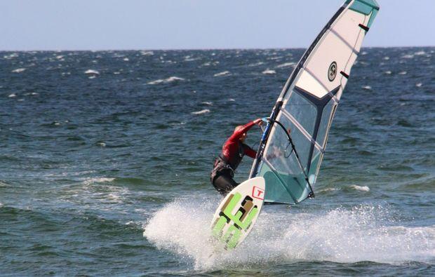 windsurf-kurs-schwedeneck-surendorf-lernen