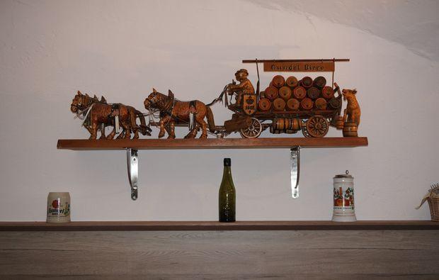 braukurs-barthelmesaurach-dekoration