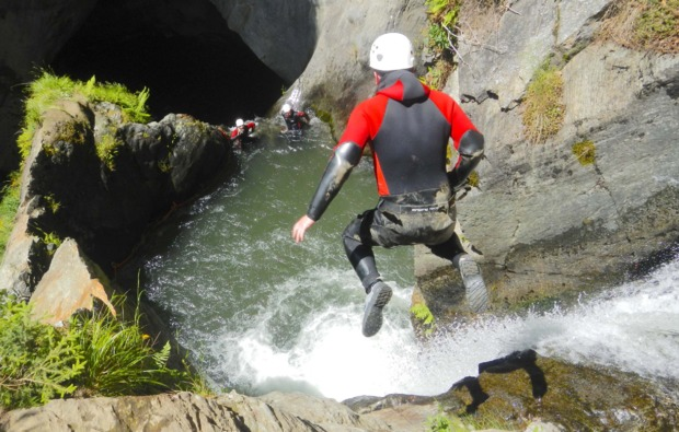 canyoning-auerklamm-tour-sautens-outdoor