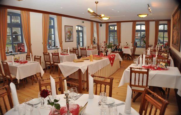 kultur-dinner-rinteln-restaurant
