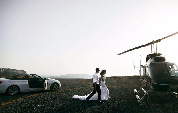 hochzeits-rundflug-trier-hubschrauber