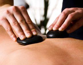 Hot Stone Massage Eppelheim