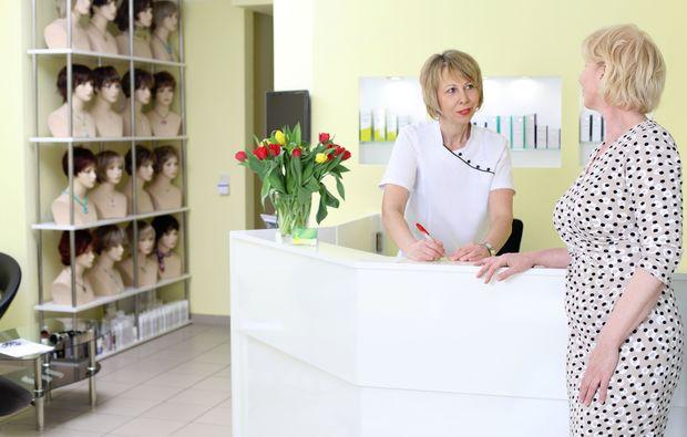zweithaarstudio-simone-gesichtsbehandlung-chemnitz