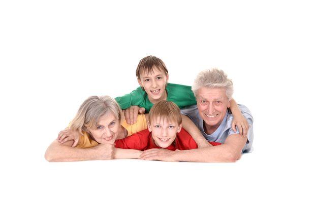 familien-fotoshooting-ingolstadt-unsernherrn-farben