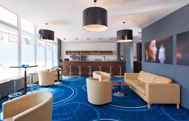 wellness-wochenende-deluxe-ludwigsburg-bar