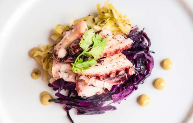 kulinarische-reise-burgstall-bei-meran-bg12