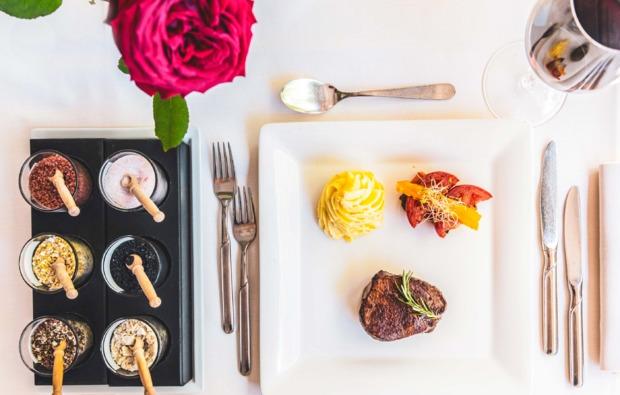 kulinarische-reise-burgstall-bei-meran-bg15