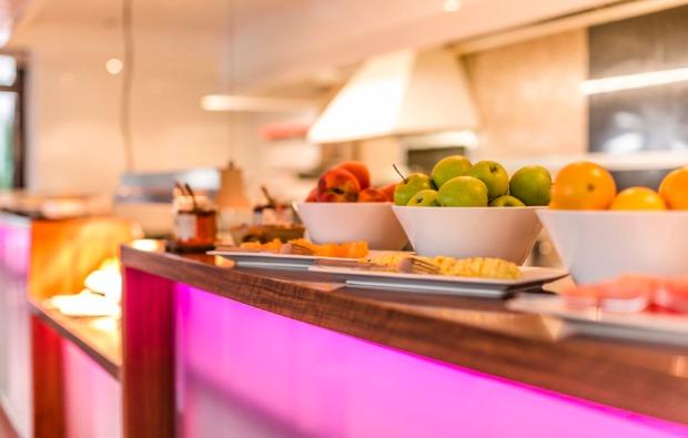 kulinarische-reisen-burgstall-bei-meran-fruehstueck