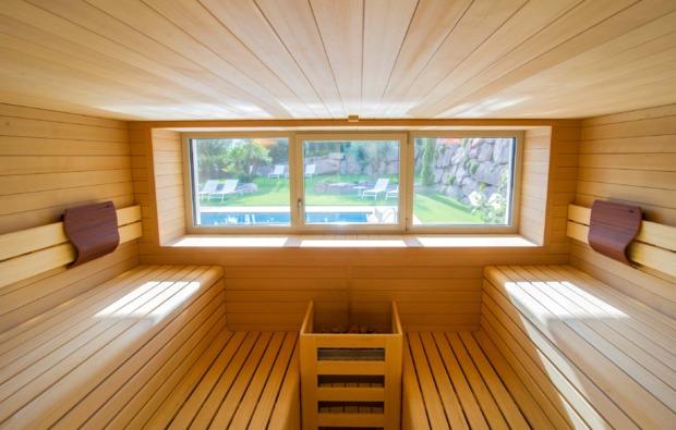kulinarische-reisen-burgstall-bei-meran-sauna