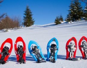 Biathlon Kühtai