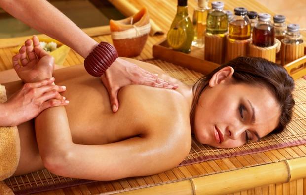 shiatsu-massage-oelsnitz-bg1