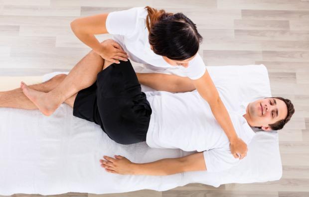 shiatsu-massage-oelsnitz-bg4
