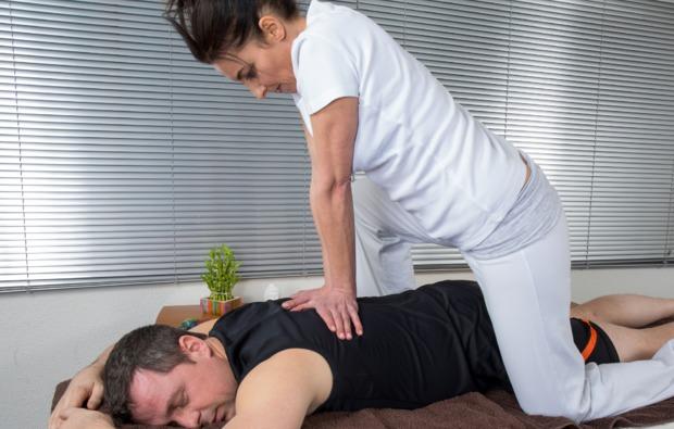 shiatsu-massage-oelsnitz-bg5