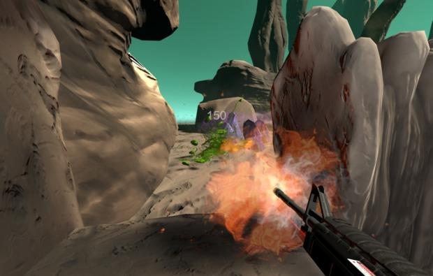 virtual-reality-gelsenkirchen-game