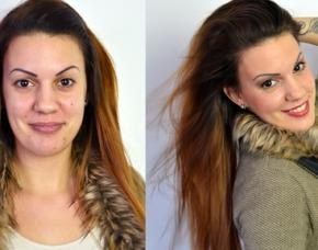 Gesichtsbehandlung Online