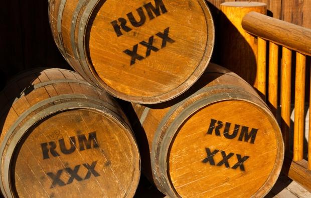 rum-tasting-in-muenchen-genuss