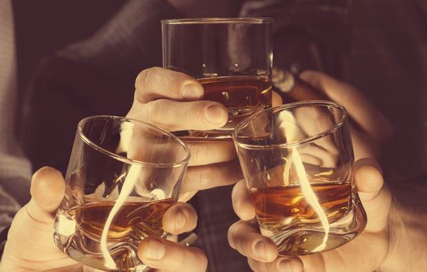 rum-tasting-in-muenchen-verkostung