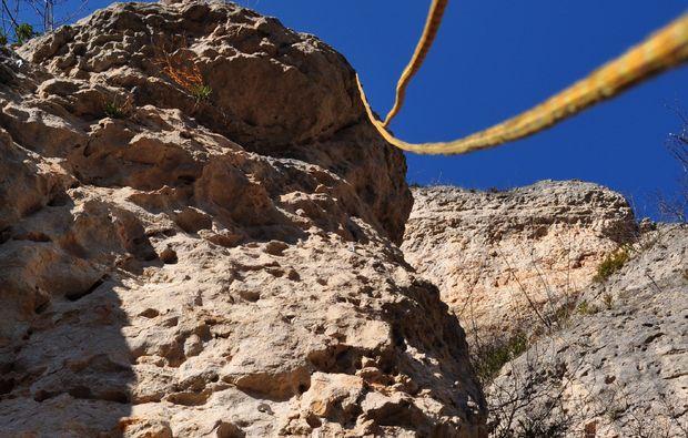 outdoor-klettern-goettingen-aktivitaet