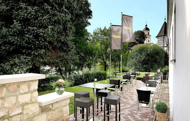 bad-salzungen-thermen-spa-hotels-natur